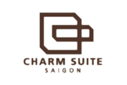 CharmSuite LOGO