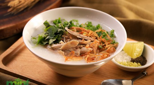 Chụp hình món ăn cho nhà hàng giá rẻ tại TP.HCM