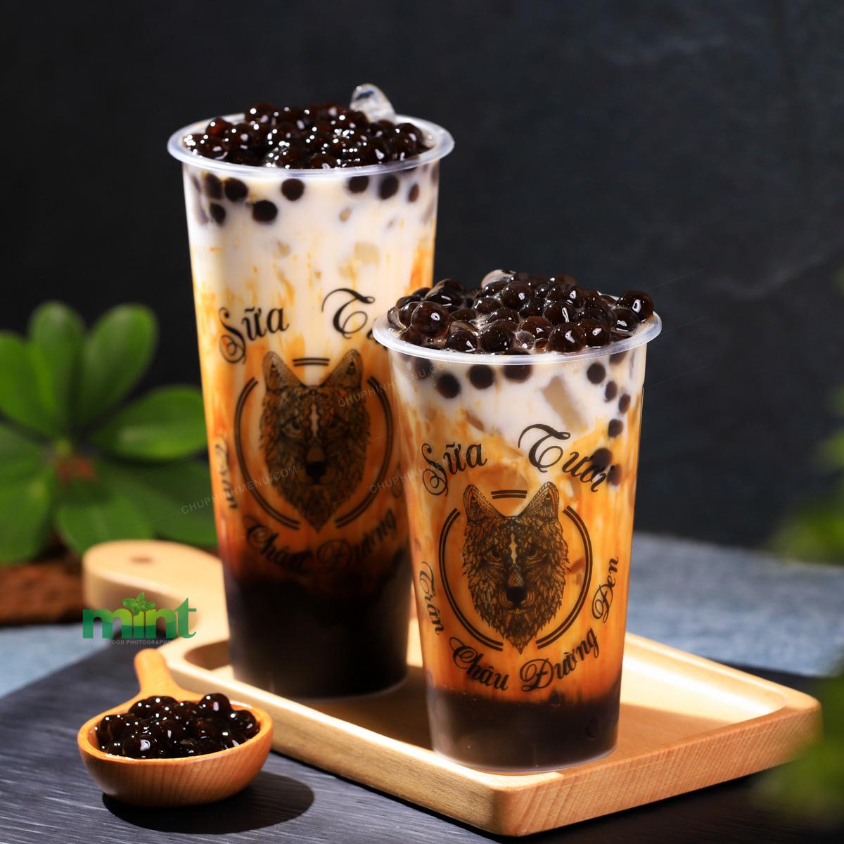 Món này hot nhất Sài Gòn luôn nè!