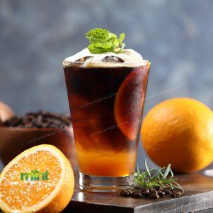 vietnam-food-beverage-photography (1 of 4)