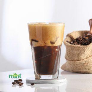 vietnam-food-beverage-photography (4 of 4)